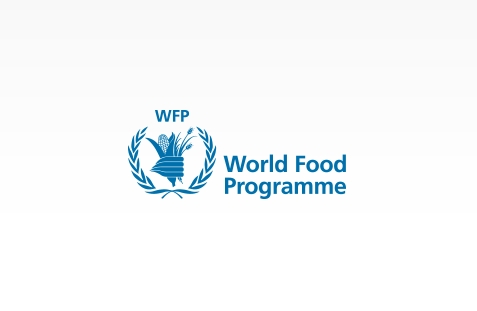 INTERNSHIP @ EXTERNAL & PRIVATE SECTOR PARTNERSHIPS UN – WORLD FOOD PROGRAMME, REGIONAL OFFICE CAIRO ; APPLY BY : 2020-09-12