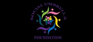 INTERNSHIP OPPORTUNITY @SOCIAL UMBRELLA FOUNDATION