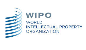 FREE ONLINE CERTIFICATE COURSE BY WORLD INTELLECTUAL PROPERTY RIGHTS ORGANIZATION (WIPO)