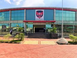 Admission open: Maharashtra National Law University, Nagpur