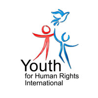 """CALL FOR PAPERS: INTERNATIONAL CONFERENCE ON """"HUMAN RIGHTS: CHALLENGES DURING COVID-19"""" (29th November 2020)"""
