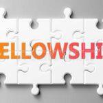 Fellowship Program: Teach For India Fellowship Program 2021-23 [Stipend of Rs 20K]: Apply by Jan 17