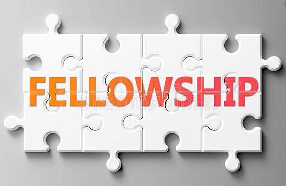 Fellowship: Young India Fellowship 2021-22 @ Ashoka University: Apply by Apr 12