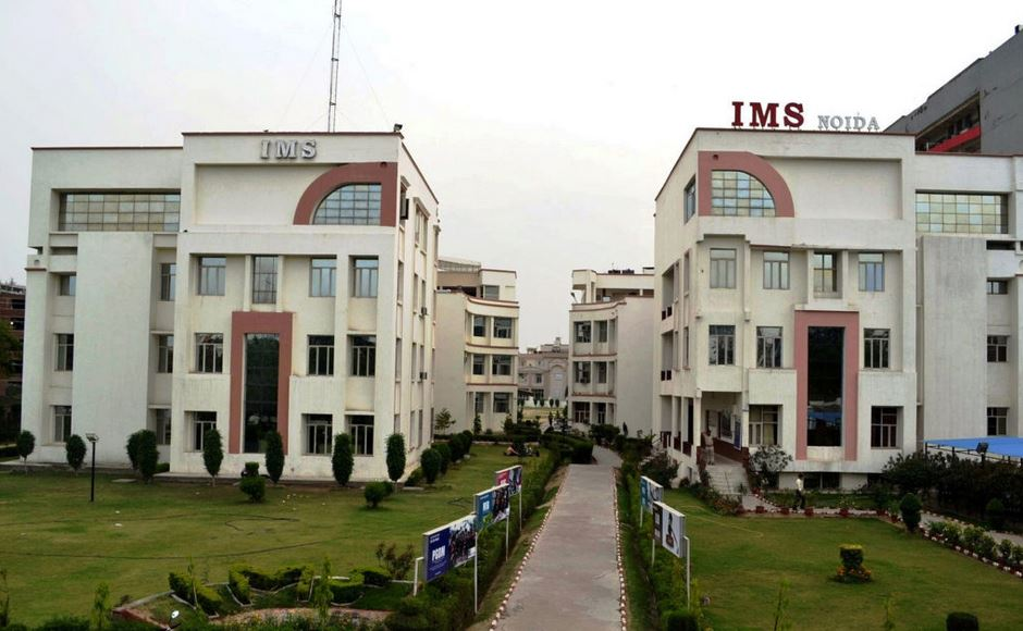 Seminar on Constitution Expectations Vis-A-Vis Constitutional Practices @ IMS Unison University, Dehradun [March 19-20]: Submit by Jan 15