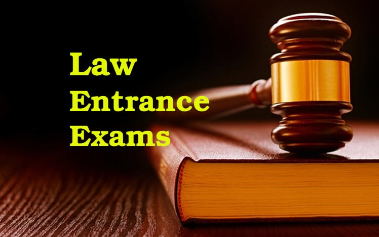 NATIONAL LAW UNIVERSITY, DELHI : ALL INDIA LAW ENTRANCE TEST 2021 ( 2nd May )