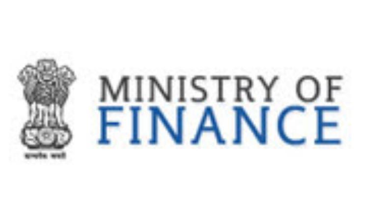 Job Post: Assistant Legal Adviser @ Ministry of Finance, Delhi: Apply by Dec 31