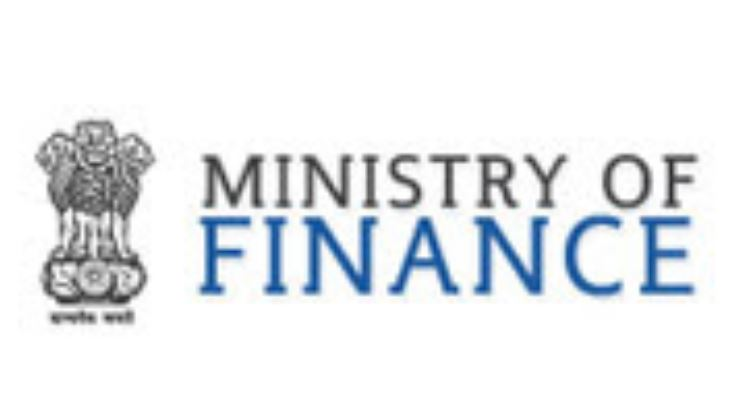 Job Post: Assistant Legal Adviser @ Ministry of Finance, Delhi: Apply by Dec 31
