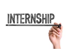 Internship Opportunity: Delhi High Court
