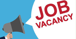 Job Post: Registrar (Adjudicating Authority), Ministry of Finance, Department of Revenue, New Delhi: Apply by Jan 26, 2021