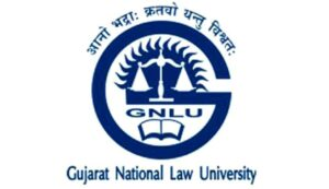 CALL FOR PAPERS: THE GNLU LAW REVIEW [VOLUME VIII]:SUBMIT BY 31st January 2021