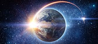 Property interests and the environment in Outer Space: Call for papers