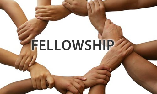 Equal Justice Works Student Summer Fellowship