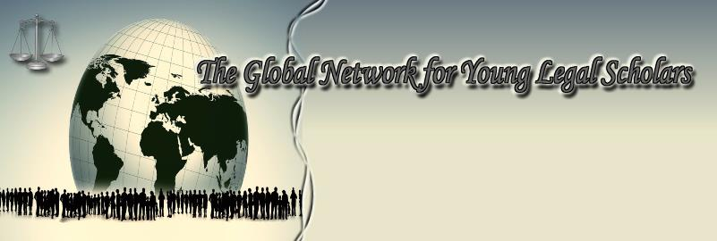 Join the Global Network for Young Legal Scholars group
