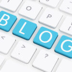 Call for Blogs by Indian Journal of Law and Development: Submit by January 25, 2021