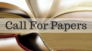 Call for papers: Announcing Volume 131's Special Issue on the Law of the Territories