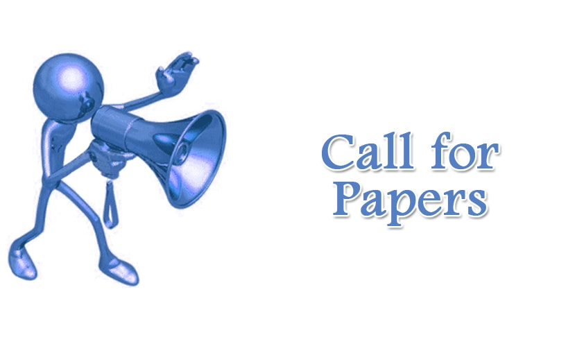 Call for Papers : SALGAOCAR LAW REVIEW
