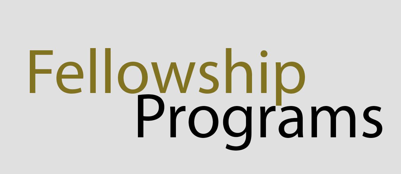 Daksha Fellowship : Apply by 15th June 2021