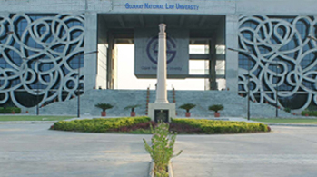 Online Certificate Course on Legal Aspects of Startups : Gujrat National Law University