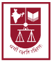 NLSIU announces Research Project on Digital Public Records | Call for Applications