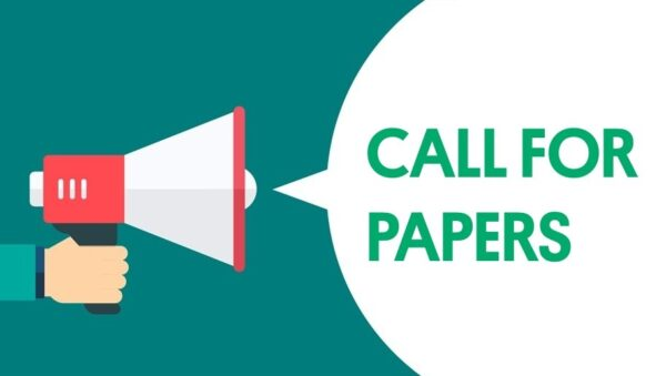 Call for Papers: Burnished Law E-Newsletter [Vol 1 Issue II]: Submit by Mar 20