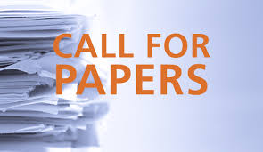 TAMILNADU NATIONAL LAW UNIVERSITY -VOLUME IV ISSUE  OF 2021: CALL FOR PAPERS