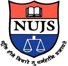 Online International Conference on National Space Legislation by Centre for Aviation & Space Laws of National University of Juridical Sciences(NUJS), Kolkata: Submit by Jan 20