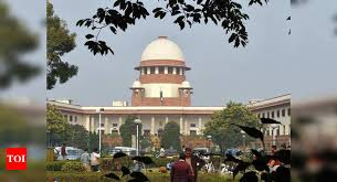 News: One-year post graduate law course (LL.M.) to be abolished in India