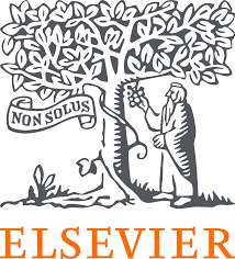"""Scopus call for papers: Special Issue on """"AI in the Energy Industry"""" @Elsevier"""