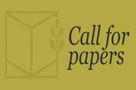 Call for paper : Journal of Gender, Social Policy & the Law