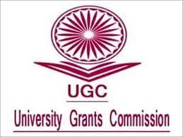 Guidance Document: GOOD ACADEMIC RESEARCH PRACTICES by UGC (Sptember 2020)