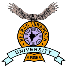 International Workshop on Artificial Intelligence and Law by Bharati Vidyapeeth University, Pune [Jan 29-30]: Register by Jan 27