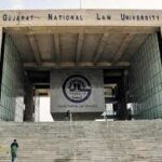 "Training Program: ""Law, Religion, Spirituality & Justice"" by Gujarat National Law University (GNLU)."