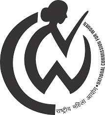 Internship opportunity @National Commission for Women apply by 31st January 2021