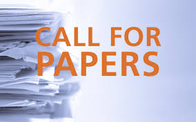 CALL FOR CHAPTERS FOR EDITED BOOK CRIMINAL JUSTICE ADMINISTRATION: CHALLENGES IN LAW & PROCEDURE; SUBMIT BY 15TH FEBRURARY, 2021