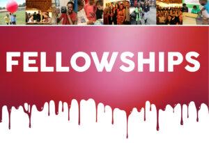 Fulbright-Hubert H. Humphrey Fellowship Program by USIEF 2022-23 [10-Months Program]: Apply by June 15
