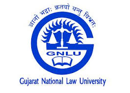 "GNLU Training Program: ""Law, Religion, Spirituality & Justice"" By Dr. K. Parameswaran"