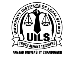National Virtual Poster Making Competition by UILS, Panjab University: Submit by Jan 25