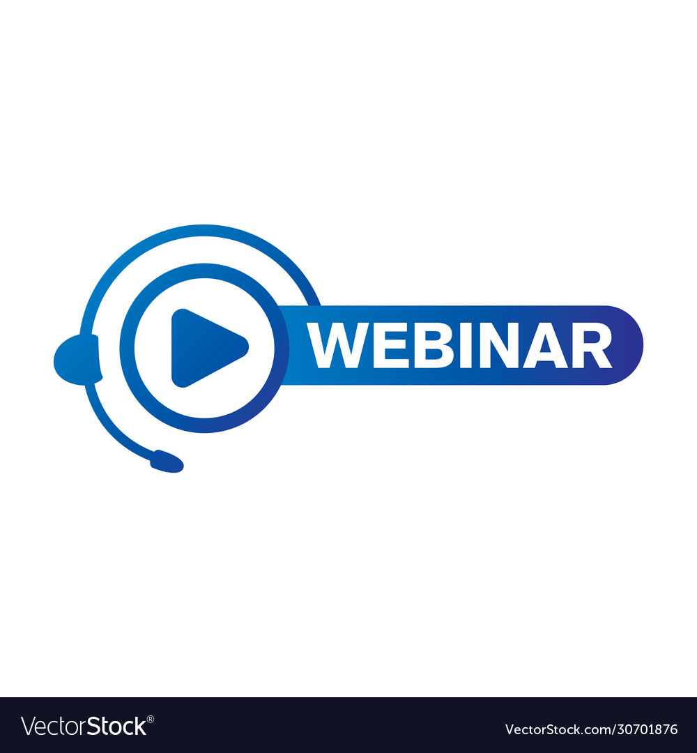 """Webinar on """"Studying Law in the UK"""" – 29 January 2021"""