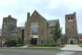 15th Cornell Law School Inter-University Graduate (Virtual) Conference : May 6-7, 2021