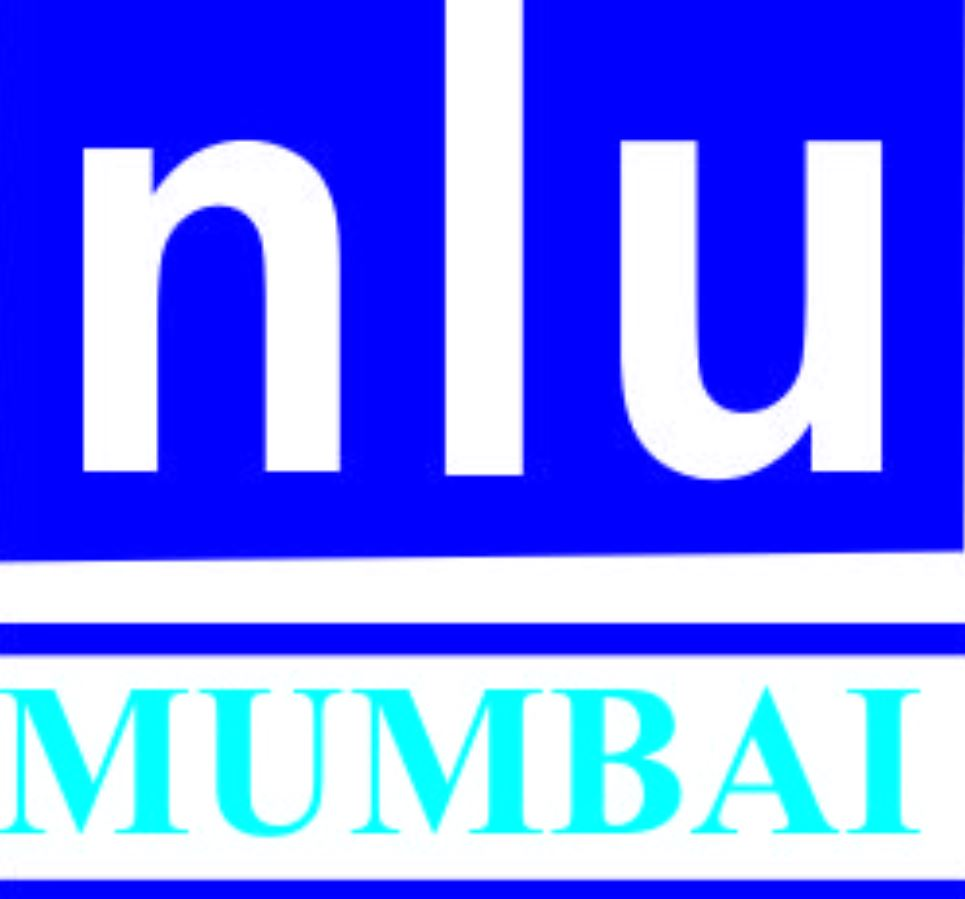 International Conference on Internet of Things & Law, Centre for Information, Communication & Technology Law, MNLU, Mumbai: Submit by Jan 31