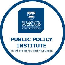 Institute of Public Policy: MPP Admissions open