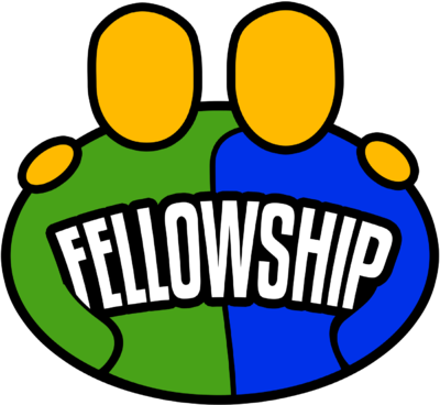 Echoing Green Fellowship : apply by 31st October 2021