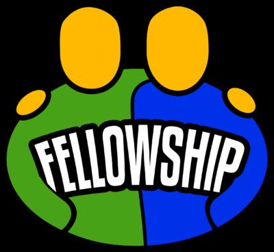 Rotary Peace Fellowship @ Rotary International