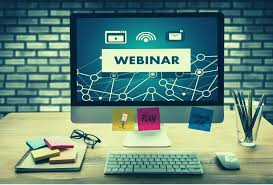 Webinar on Role of Intellectual Property Appellate Board (IPAB) in Mitigation of Patents Litigation