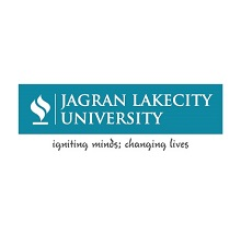 Legal Aid Clinic – School of Law, Jagran Lake city University in Collaboration with Georgetown University Law Center, Washington D.C.