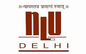 JOB POST: Graduates as Research Consultant for Law students at NLU-Delhi: Apply by Mar 30