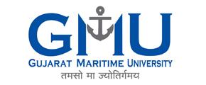 INTERNATIONAL MARITIME ARBITRATION COMPETITION ( GMAC 2021 ) : MOOT PROBLEM