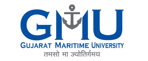 Virtual Conference on Maritime Labour Law under by Gujarat Maritime University
