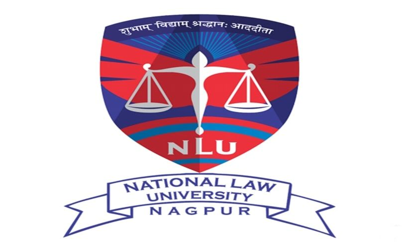 MNLU, NAGPUR CONTEMPORARY LAW REVIEW : CALL FOR PAPERS