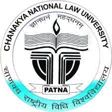 NOTIFICATION FOR Ph.D. ENTRANCE TEST: Dated: Sunday, the 23rd May 2021 (CHANAKYA NATIONAL LAW UNIVERSITY, PATNA [C N L U])